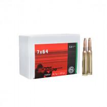 GECO 7x64 Target 10,7g