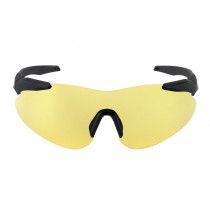"""Schießbrille """"Challenge"""" Gelb"""