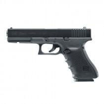 UMAREX Glock 22 Gen4 Co2 Pistole