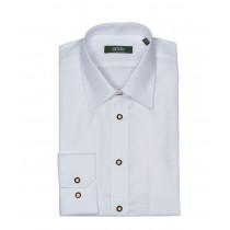 ARIDO Herrenhemd langarm