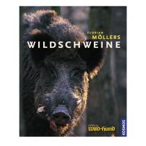 KOSMOS Wildschweine
