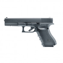 UMAREX Glock 17 Gen4 Co2 Pistole