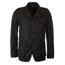 BARBOUR H-Jacke Beacon Sports