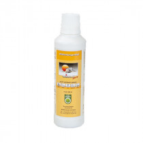 ANIMALIT Wildlenkungsstoff 250ml