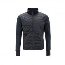 CARINTHIA H-Ultra 2.0  Shirt G-Loft, schwarz
