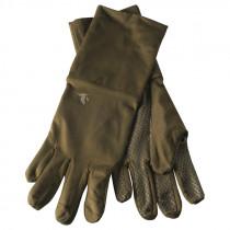 SEELAND Hawker Handschuhe