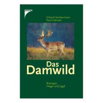 KOSMOS Das Damwild