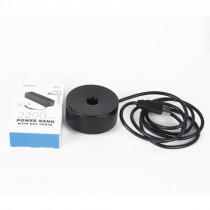 Drylencer Trocknungsgerät für Schalldämpfer