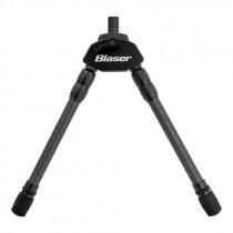 BLASER Carbon BiPod Set R8 Prof Success/Ultimate Ø19/22