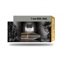 S&B 7mm Rem. Mag. NSR 11,35g