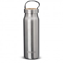 PRIMUS Klunken Vacuum Bottle 0,5l Stainless Steel
