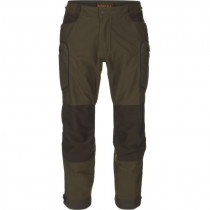 HÄRKILA Mountain Hunter Hose