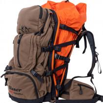 BLASER Schweißeinlage für Rucksack Ultimate Expedition