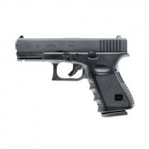GLOCK 19 Co² Pistole Kal.: 4,5mmBB