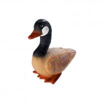 HUNTER Hundespielzeug Ente