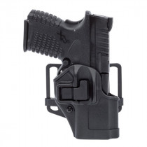 BLACKHAWK SERPA CQC Concealment Holster Level 2