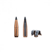 SAKO .300 WSM Arrowhead II 11,7g
