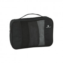 EAGLE CREEK Pack-It Original™ Cube M