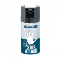 PERFECTA Anti Attack Sprax CS 77000