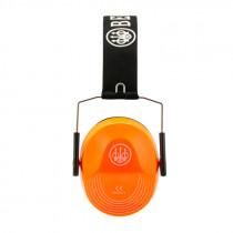 BERETTA Gehörschutz Prevail Orange