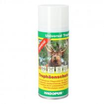 HAGOPUR Universal Trophäenschutz 400 ml Spray