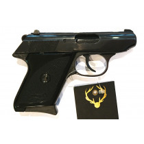 Walther TPH 22lr