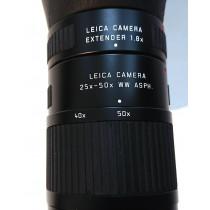 Leica Apo 65