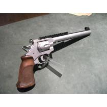 Arminius Revolver .22lfb