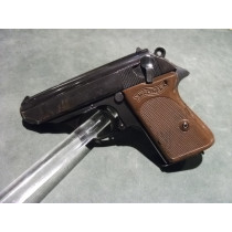 Walther PPK kal. 7,65 Browning