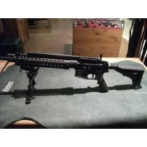 Oberland Arms OA15 kal. 223Rem