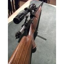 Mauser 66 Kal.6,5x68