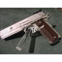 RBF Pro Shooter MK V