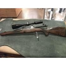 DWM Mauser 95