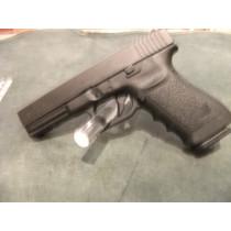 Glock 21 .45 ACP
