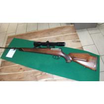 Mauser Mod. 66 7mm SE
