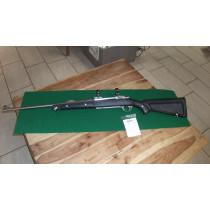 Ruger M77 .30-06