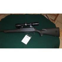 Mauser M18 (.308 Win.)