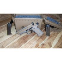 Beretta M9 A3 - 9mm Parabellum