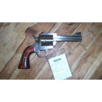 Freedom Arms Mod. 83 (.454 Casull)