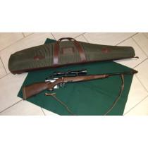 Steyr Mannlicher Mod. M - 7x64