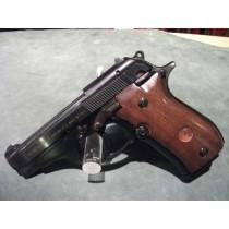 Beretta Mod. 84 BB