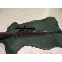 Mauser Argentino