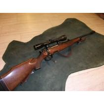 Steyr M72