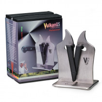 VULKANUS  Messerschärfer Gen. 2 stainless