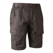 DEERHUNTER Reims Short