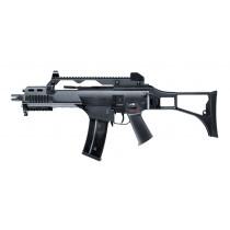 UMAREX Heckler&Koch Airsoft Gewehr Mod. G36C