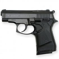 ZORAKI Pistole Mod. 914 - 9mmPAK