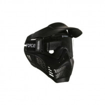 MAXS SPORT Paintball VForce Armor gen3 Headshield