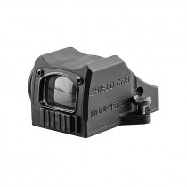 SHIELD SIGHTS Reflexvisier CQB 8 MOA