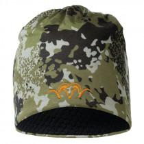 BLASER Mütze Drain camo